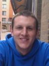Simon Busard